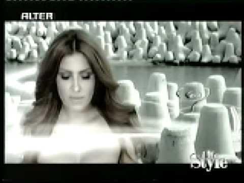 Xxx Mp4 Helena Paparizou Life Style Medley 2003 2008 3gp Sex