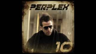 Perplex - I'll fly with you