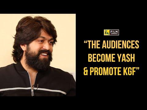 Xxx Mp4 Yash Farhan Akhtar Ritesh Sidwani KGF 10 Questions With Sneha 3gp Sex