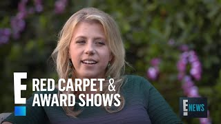 Jodie Sweetin Plays '90s or Now?   E! Live from the Red Carpet