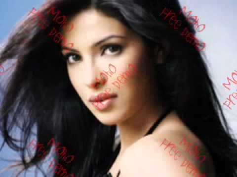 Priyanka Chopra xxx.avi