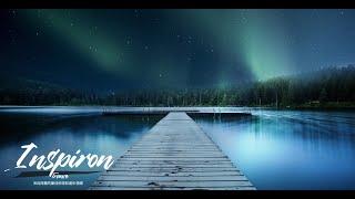 Eelke Kleijn ft. Therese - Shed My Skin (Eelke Kleijn Remix)