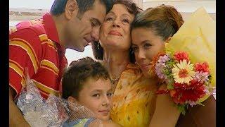 BAYRAM - KANAL 7 TV FİLMLERİ