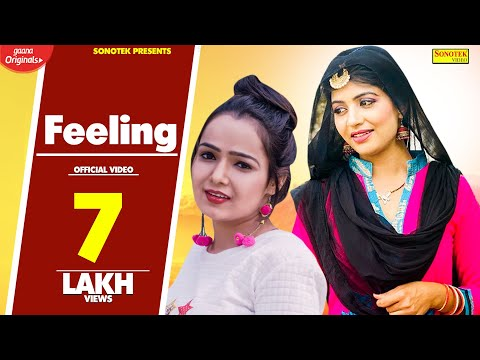 Xxx Mp4 New Haryanvi Song 2018 Feeling Miss Sweety Sonika Singh Sushil Sohal Sonotek Cassettes 3gp Sex