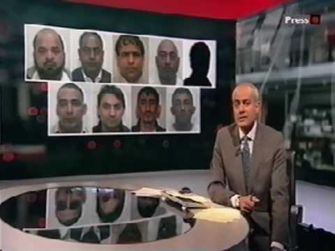 Xxx Mp4 Rochdale Nine Sentenced On Paedophile Sex Charges BBC Evening News 3gp Sex
