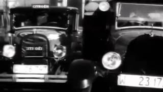 Pieśniarz Warszawy - [Cały film]