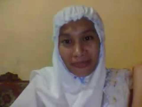 webcam indonesia makassar