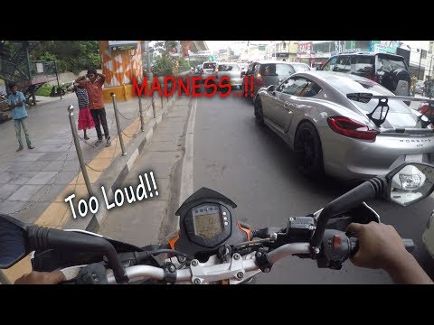 Xxx Mp4 Kids Reactions Is Priceless Porsche CAYMAN GT4 Madness BANGALORE 11 3gp Sex