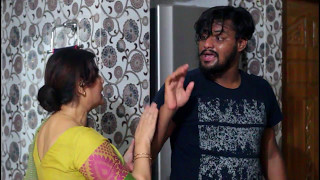 Bangla Short Film || Sorry MAA ||(Mother's Day 2017)||