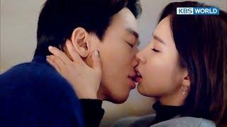 Kim Raewon to Shin Saekyeong
