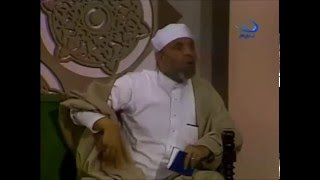 الشيخ الشعراوي | قصة الصحابي خُبَيْب بن عدي ـ رضي الله عنه