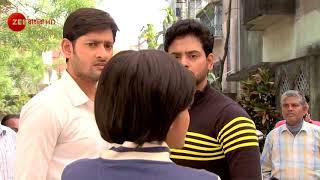 Bokul Kotha - Episode 2 - December 5, 2017 - Best Scene