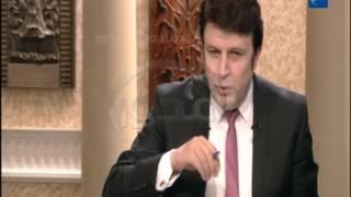 المسلمون يتساءلون-الشيخ محمد نبيل غنيم:  قذف المحصنات و النميمة من الكبائر