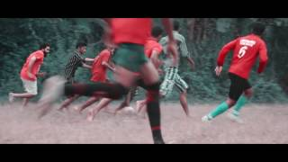 Kiralur Padam Boys 2016 Suscribe the Channel For New Videos