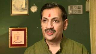 Project Bolo - Manvendra Singh Gohil