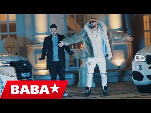 Onat ft. Majk - Le t'xhelozojn (Official Video HD)
