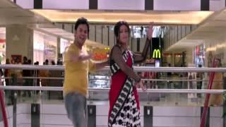 Pati Parameshwar Dang Dang full song Rituparna Sengupa-Bengali Song HD