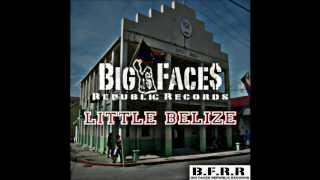 Big Faces Republic Records - Snake Bite Cobra