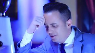 BLONDU de la TIMISOARA - Cine-i vinovat (VIDEO OFICIAL 2018)