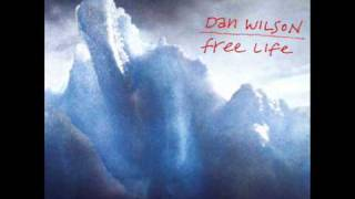 Dan Wilson - Breathless