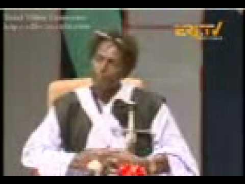 الفنان حامد عبدالله عنجة