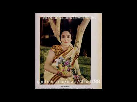 Xxx Mp4 Mahasati Tulsi Vrinda 1947 Dikhaa De Prabhu Ji Woh Bhola Bhaala Mukhda Dikhaa De Saraswati Rane 3gp Sex