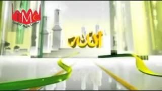 ইসলাম কি ও কেন? Part 1 by Dr Monjur e Elahi. Bangla Islamic Lecture