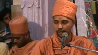 Yogi Prem swamiji Jodhpur (2).FLV