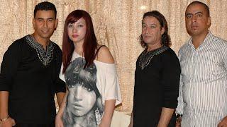 Central Chaabia - Ha Nnachat - JADID شعبي مغربي ( ALBUM COMPLET ) اغاني شعبية مغربية
