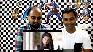 India reacting to Tor Mon Paray bangla song  | Ayon Chaklader ft Mahdi Sultan | Rasel and Shakila