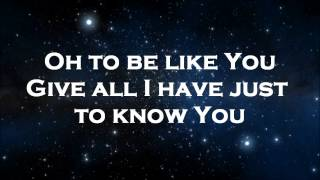 Scandal of Grace - Hillsong United 2013 Zion (Offical Lyrics) HD