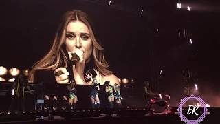 Little Mix - 'No More Sad Songs' (Live at the Glory Days Tour Sydney 2017)