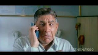 Love Ke Liye Kuch Bhi Karega - Part 8 Of 13 - Saif - Fardeen - Aftaab - Comedy Movies