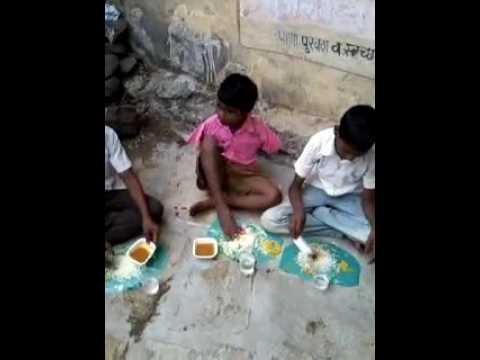 Ravichandra.Natikar