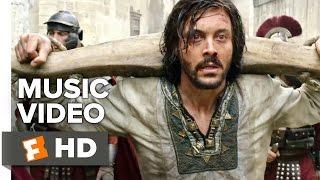 Ben-Hur - King & Country Music Video -
