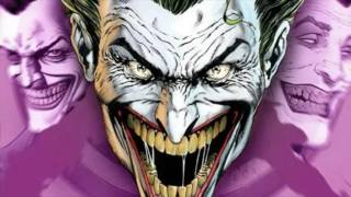DC Rebirth - 3 Jokers - What Does This Mean?