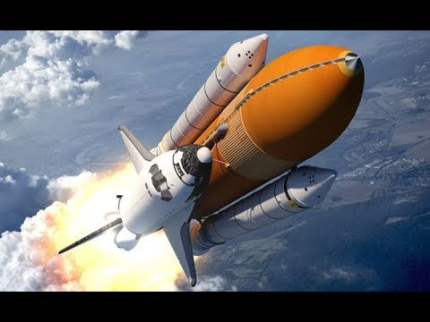 NASA Space Shuttle s Final Voyage of Atlantis Space Shuttle Launch Full Documentary 1080p HD