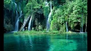 Los 30 lugares más bonitos e impactantes del planeta.