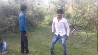 Ranjeet Kumar Recording Videos