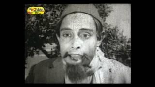 Rong Bodlay | Full HD Bangla Movie | Kabory, Azim, Mostufa, Johor Altaf | CD Vision