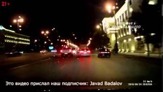 Car Crash Compilation # 89 Подборка Аварий и ДТП Сентябрь 89