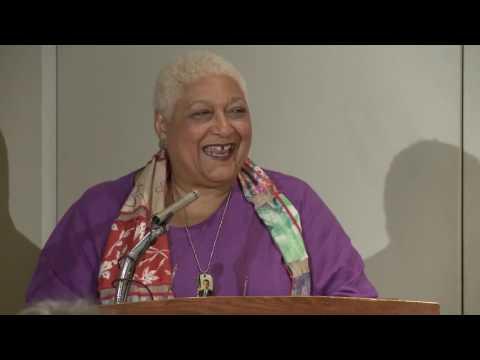 Golden Crown Literary Society Author Spotlight