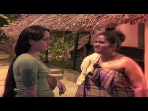 Xxx Mp4 Malayalam Movie Arattu The Angry Step Mom 3gp Sex