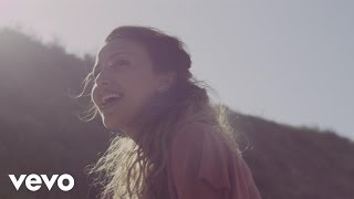 Namika - Lieblingsmensch (Videoclip)