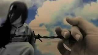 Atilla İlhan - Üçüncü şahsın şiiri (Seslendiren; Kerem Alışık)