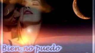 air supply WITHOUT YOU   SUBTITULADO ESPAÑOL