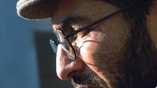 Short film - سينتشر... (2018) | Miracles Makers