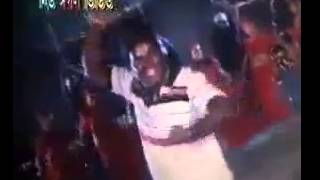 bangla movie hot song dipgol 5