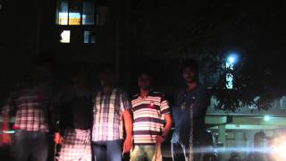 MITHRAN-aNyThInG FoR FrIeNd