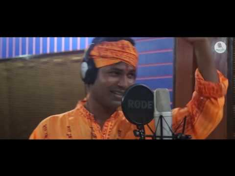 Xxx Mp4 Ram Lala Hum Aayege Ram Bhajan 2017 3gp Sex